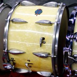 Musikmesse_Fankfurt_2019_Vintage_Drums_03