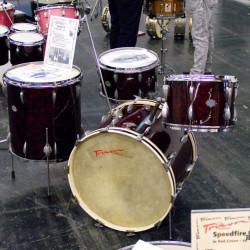 Musikmesse_Fankfurt_2019_Vintage_Drums_06