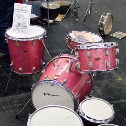 Musikmesse_Fankfurt_2019_Vintage_Drums_07
