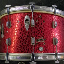 Musikmesse_Fankfurt_2019_Vintage_Drums_09