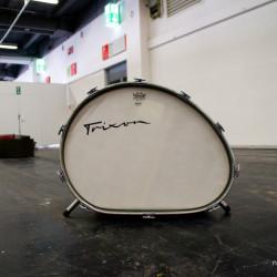 Musikmesse_Fankfurt_2019_Vintage_Drums_12
