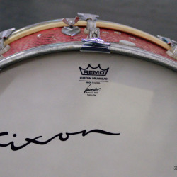 Musikmesse_Fankfurt_2019_Vintage_Drums_14