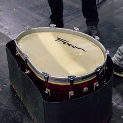 Musikmesse_Fankfurt_2019_Vintage_Drums_16