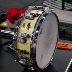 Musikmesse_Fankfurt_2019_Vintage_Drums_18