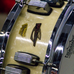 Musikmesse_Fankfurt_2019_Vintage_Drums_19
