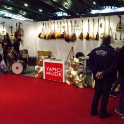 Musikmesse_Frankfurt_2019_064