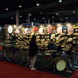 Musikmesse_Frankfurt_2019_081