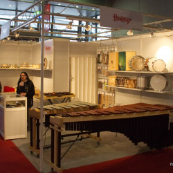 Musikmesse_Frankfurt_2019_104