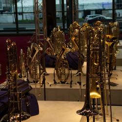 Musikmesse_Frankfurt_2019_162