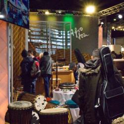 Musikmesse_Frankfurt_2019_AfroTon