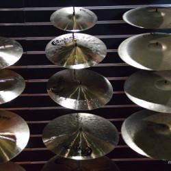 Musikmesse_Frankfurt_2019_Bosphorus_Cymbals_01