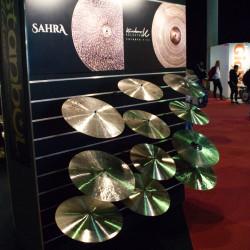 Musikmesse_Frankfurt_2019_Istanbul_Cymbals_02