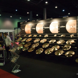 Musikmesse_Frankfurt_2019_Istanbul_Cymbals_03
