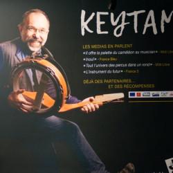 Musikmesse_Frankfurt_2019_Keytam_01