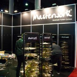 Musikmesse_Frankfurt_2019_Masterworks_Cymbals_01