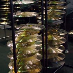 Musikmesse_Frankfurt_2019_Masterworks_Cymbals_02