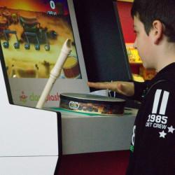 Musikmesse_Frankfurt_2019_arcade_01