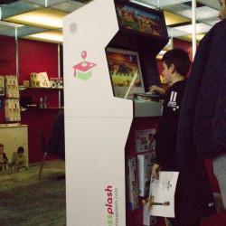 Musikmesse_Frankfurt_2019_arcade_02