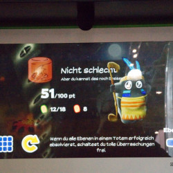 Musikmesse_Frankfurt_2019_arcade_03