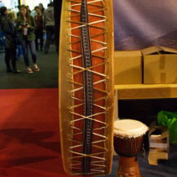 Musikmesse_Frankfurt_2019_big_drum_02