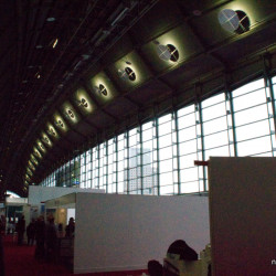 Musikmesse_Frankfurt_2019_inside_03