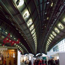 Musikmesse_Frankfurt_2019_inside_05