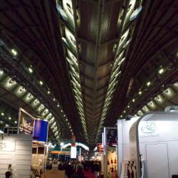 Musikmesse_Frankfurt_2019_inside_06