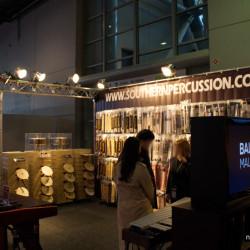 Musikmesse_Frankfurt_2019_southernpercussion