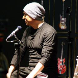 Musikmesse_Frankfurt_Plaza_Guitar_Stage_04_Thomas Blug