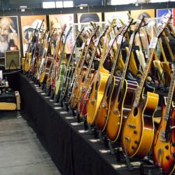 Musikmesse_Frankfurt_Plaza_Guitars_02