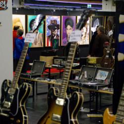 Musikmesse_Frankfurt_Plaza_Guitars_05