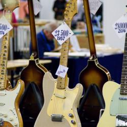 Musikmesse_Frankfurt_Plaza_Guitars_06