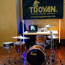 Troyan_Zachow_Drums_01