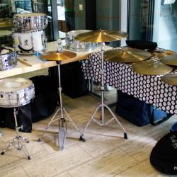 Vintage_Custom_Drum_Meeting_Germany_2019_01