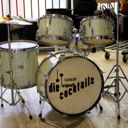 Vintage_Custom_Drum_Meeting_Germany_2019_02