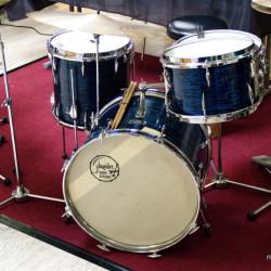 Vintage_Custom_Drum_Meeting_Germany_2019_05
