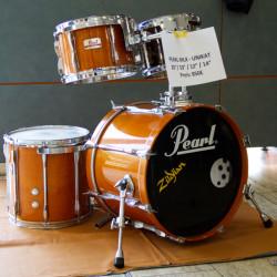 Vintage_Custom_Drum_Meeting_Germany_2019_10