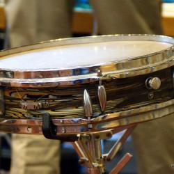 Vintage_Custom_Drum_Meeting_Germany_2019_16