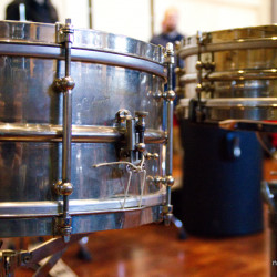 Vintage_Custom_Drum_Meeting_Germany_2019_19