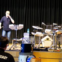 Vintage_Custom_Drum_Meeting_Germany_2019_23_Wolfgang_Stoelzle