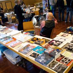 Vintage_Custom_Drum_Meeting_Germany_2019_24