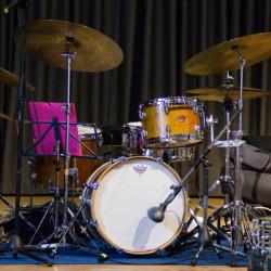 Vintage_Custom_Drum_Meeting_Germany_2019_35_Florian_Lauer_Drum-Kit