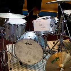 Vintage_Custom_Drum_Meeting_Germany_2019_39
