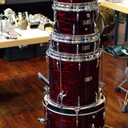Vintage_Custom_Drum_Meeting_Germany_2019_40