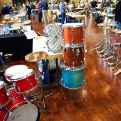 Vintage_Custom_Drum_Meeting_Germany_2019_42