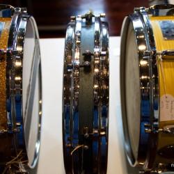 Vintage_Custom_Drum_Meeting_Germany_2019_46
