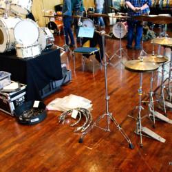 Vintage_Custom_Drum_Meeting_Germany_2019_47