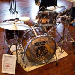 Vintage_Custom_Drum_Meeting_Germany_2019_53