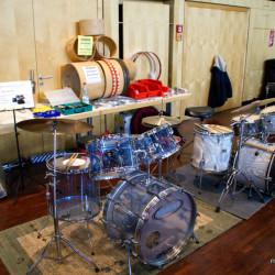 Vintage_Custom_Drum_Meeting_Germany_2019_61