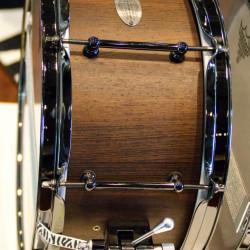Zebra_Drums_04